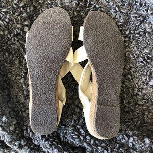 Jeffrey Campbell Shoes - Jeffrey Campbell Sage Sandal